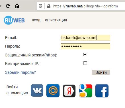 http://forum.ruweb.net/pics/vds/win4dummies01.png