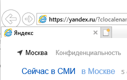 http://forum.ruweb.net/pics/vds/win4dummies30.png