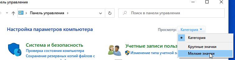 http://forum.ruweb.net/pics/vds/win4dummies32.png
